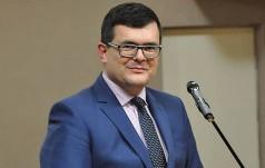 Poseł Uściński: Polacy chcą abyśmy zatrzymali aborcję