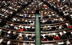 Posłowie zdecydowali, co dalej z projektem #ZatrzymajAborcję