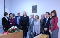 100-lecie odzyskania niepodległości na AJD w Częstochowie