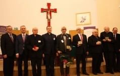 """KUL: międzynarodowa konferencja """"Stefan Kardynał Wyszyński – Nauczyciel Praw Bożych"""""""