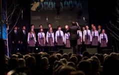 Finał Międzynarodowego Festiwalu Kolęd i Pastorałek