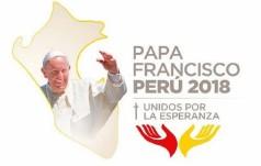 Papież do ludów Amazonii: brońcie swej kultury i godności