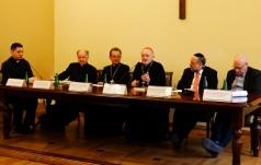 Dialog międzyreligijny okazją do wzajemnego poznania