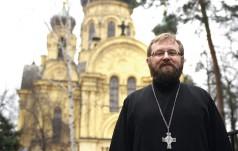 Ochrona życia łączy prawosławnych i katolików