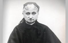 Watykańscy historycy omówili sprawę sługi Bożej matki Kazimiery Gruszczyńskiej