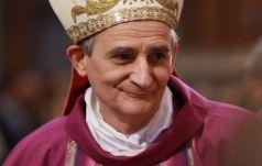 Arcybiskup Bolonii: Kościół musi się zająć