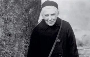 81 lat temu zmarła św. Urszula Ledóchowska
