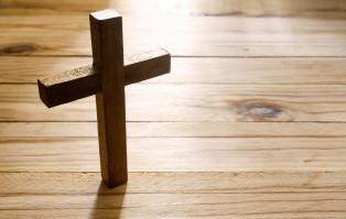 Ponad 750 chrześcijan rozstrzelanych przed kościołem w...