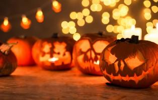 Przez Halloween do opętania? - sprawdź, co mówi...