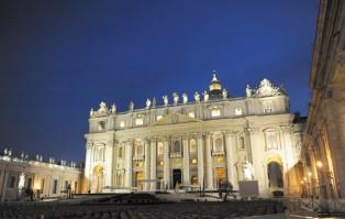 Będzie proces beatyfikacyjny o. Pedro Arrupe, byłego generała jezuitów