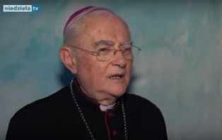 Abp Hoser o Medjugorje: po 40 latach kontrowersji sytuacja...