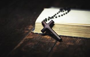 Modlitwa za uzależnionych podczas sierpniowej nowenny u sióstr klarysek