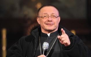 Abp Ryś: piękny Kościół tutaj mamy!