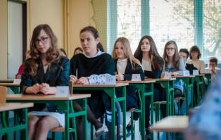 Konkurs w Jasnogórskiej Szkole Muzycznej