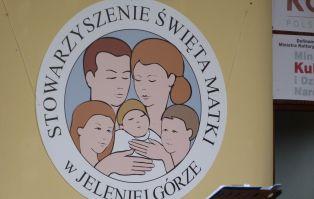 30. lat Święta Matki w Jeleniej...