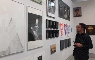 Kultura w sztuce – sztuka w kulturze
