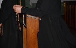 Bez modlitwy nie można prowadzić działalności duszpasterskiej