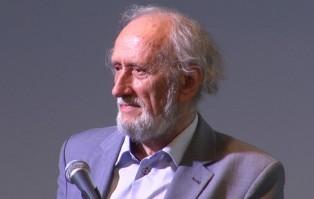 Spotkanie z Jerzym Filipem Sztuką