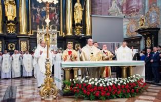 Święto Niepodległości w Lublinie