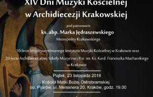 Kraków: