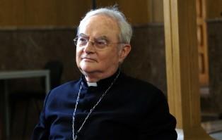 Warszawa: Ks. abp Henryk Hoser w szpitalu w ciężkim stanie