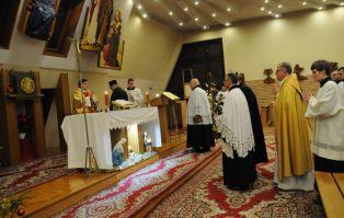 Nieszpory ekumeniczne