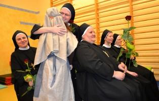 Święto sióstr józefitek