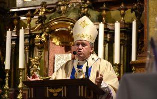 Jubileusz 5-lecia ustanowienia Sanktuarium...