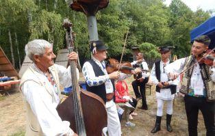 55. Festiwal Folkloru