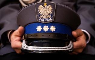 Bp Pękalski na 100-lecie Policji: Musimy być...