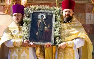 135 lat łódzkiej parafii prawosławnej