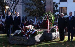 35. rocznica śmierci ks. Popiełuszki