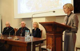Częstochowa. Trwa II Konferencja Maryjna