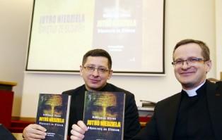Książka dla ambitnych katolików