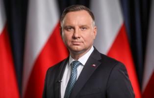 PKW podała dane z 99,98 proc. obwodów: zwycięża Andrzej...