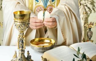 USA: urzędnicy zezwalają na otwarcie kościołów, ale...