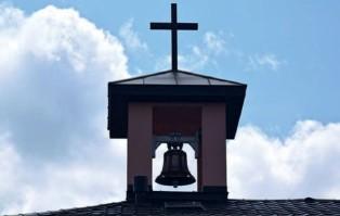 Ordo Iuris: korzystanie z dzwonów i nagłośnienia...