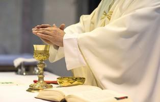 Nowy dekret o liturgii: lud Boży bliżej liturgii...