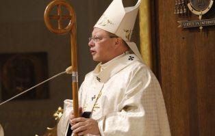 Abp Ryś do sióstr zakonnych: jesteście kobietami, które...