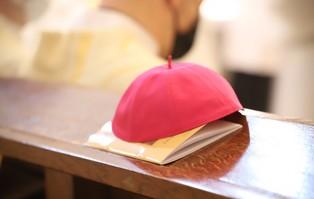 Liechtenstein: arcybiskup odmawia uczestnictwa w procesie...