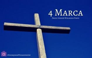 #NiezbędnikWielkopostny: Czego św. Józef może nauczyć nas w Wielkim Poście?