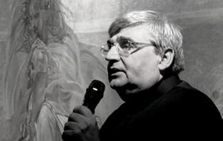 Zmarł ks. dr Mirosław Nowak, dyrektor Muzeum...