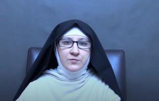 Informacja Kurii nt. działalności s. Bruny od Maryi oraz...