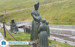 #NiezbędnikMaryjny: Matka Boża Płacząca