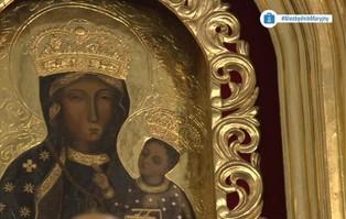 #NiezbędnikMaryjny: Matka Boża Dankowska- Znak...