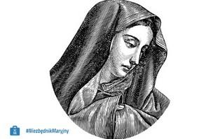 #NiezbędnikMaryjny: Jak odmawiać różaniec w duchu św. Jana Pawła II