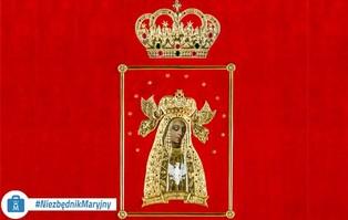 #NiezbędnikMajowy: Matka Boża Licheńska - Bolesna Królowa Polski