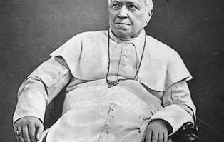 Przed 175 laty wybrano bł. Piusa IX – rozpoczął się...