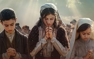 """Bocelli: film """"Fatima"""" zawiera przesłanie, które..."""