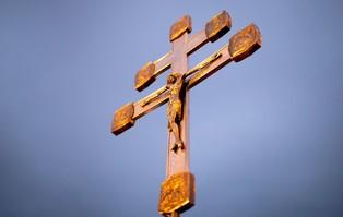 Zaprośmy Jezusa w nasze krzyże